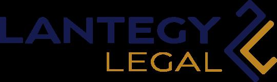 Lantegy Legal